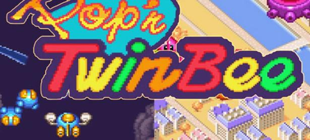 Revelan los juegos de febrero de NES y SNES para Switch Online