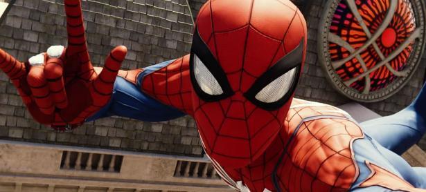 ¿El Hombre Araña puede jugar basquetbol en <em>Marvel's Spider-Man</em>?