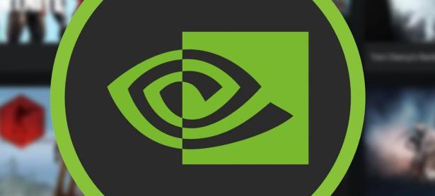 Activision Blizzard retira por sorpresa sus juegos de Nvidia GeForce Now