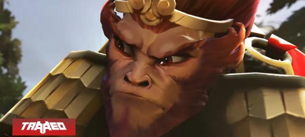 Valve bloquea a 40 mil jugadores de DOTA 2 por hacer cuentas «smurf»