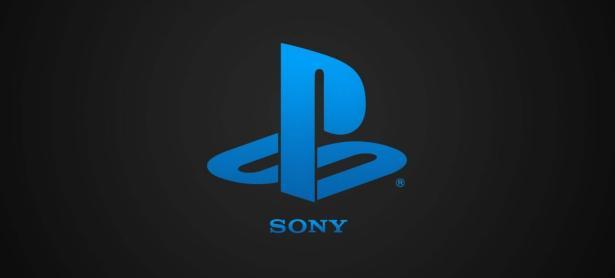 Sony te invita a sentir el poder de PlayStation en este promocional