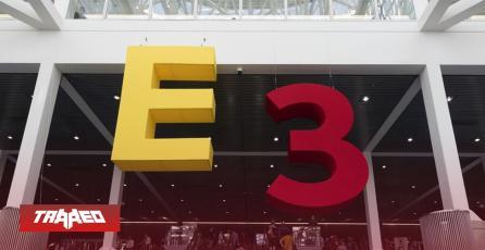 Se filtran las empresas que asistirán al próximo E3 2020