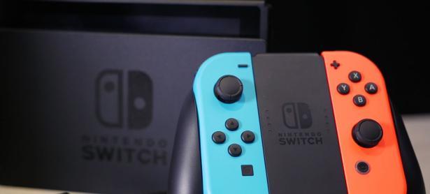 La comunidad nunca había esperado tanto por un nuevo Nintendo Direct