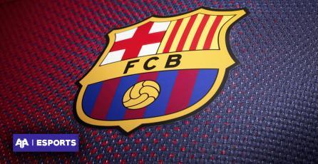 """FC Barcelona tilda de """"violentos"""" al 80% de los juegos en los Esports"""