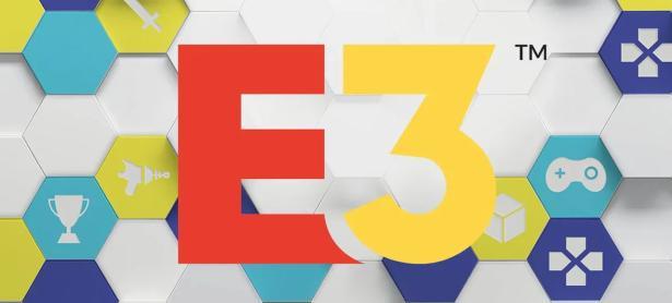 La ESA detalló la reinvención del E3 2020 y estos serán sus horarios