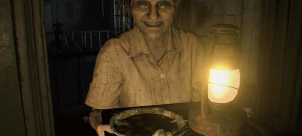 <em>Resident Evil 7: Biohazard</em> ya vendió 7 millones de copias