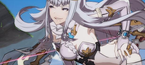 <em>Granblue Fantasy Versus</em> recupera la corona para PlayStation 4 en Japón