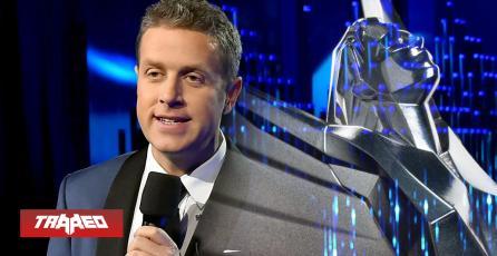 """Creador de The Game Awards rechaza el E3 de este año: """"No me siento cómodo"""""""