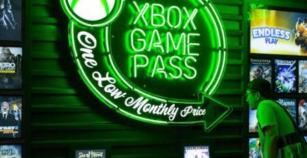 Xbox Game Pass: más juegos se unieron hoy al servicio para Xbox One y PC