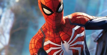 Disney quiere que haya más juegos como <em>Marvel's Spider-Man</em> y <em>Jedi: Fallen Order</em>