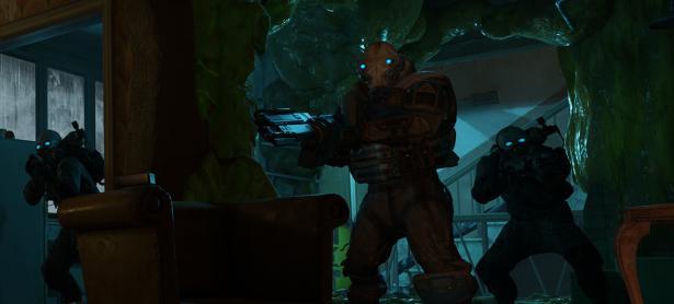 ¡<em>Half-Life: Alyx </em>ya tiene fecha de lanzamiento!