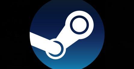 Nueva función de Steam quiere ayudarte a decidir qué jugar después