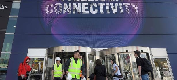 El Congreso Mundial de Móviles fue cancelado ante riesgos del coronavirus