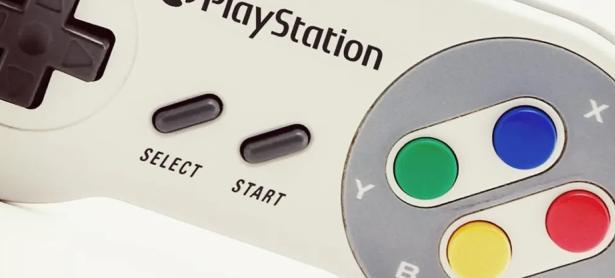 Subasta del Nintendo PlayStation ya superó los $300,000 USD