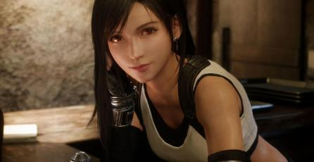 Sony detalla toda la alineación de juegos que llevará a PAX East 2020