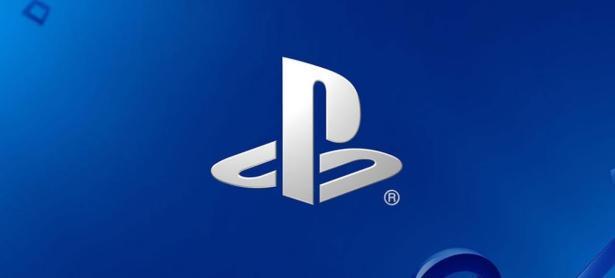 RUMOR: Sony enfrenta dificultades para ofrecer un precio accesible en PS5