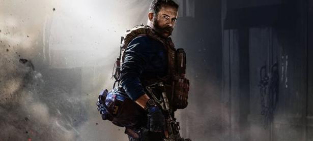 Google pagó cifra millonaria para tener esports de <em>Call of Duty</em> en YouTube