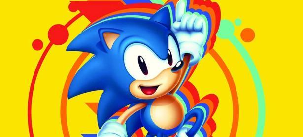 Juega gratis <em>Sonic Mania</em> y otros 2 títulos en Xbox One este fin de semana