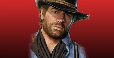 La voz de Arthur Morgan regresará en otro vaquero