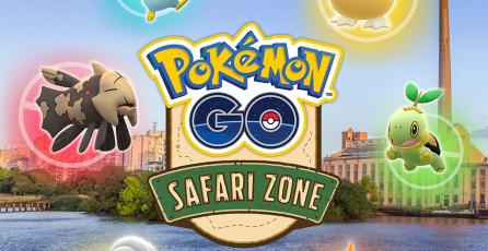 Jugadores están enojados por el precio de algunos artículos en <em>Pokémon GO</em>