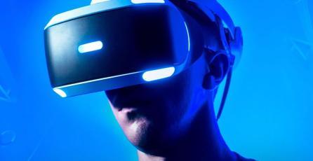 ¿Habrá un nuevo PlayStation VR? Un nuevo reporte asegura que sí