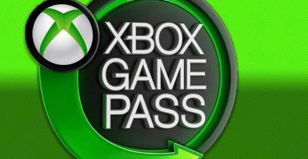 Xbox Game Pass: estos juegos abandonarán pronto el servicio