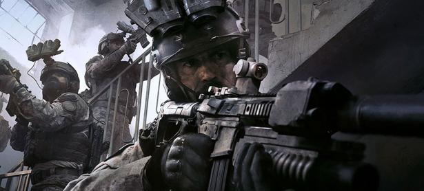 Nvidia revela por qué juegos de Activision Blizzard salieron de GeForce Now