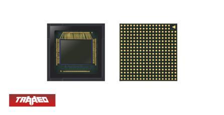 Conoce el sensor de imagen de Samsung de 108 MP:  ISOCELL Bright HM1