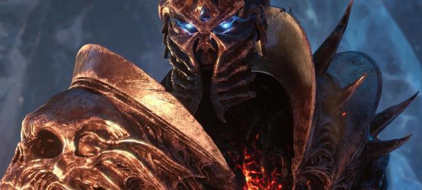 Blizzard detalla la escena de esports de <em>World of Warcraft</em> para 2020