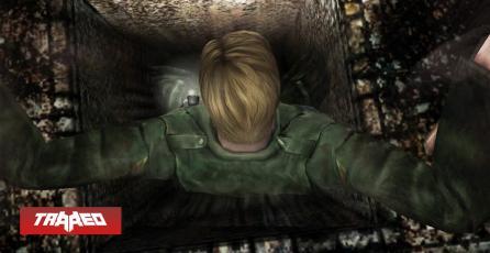 Silent Hill 2 para PC renueva aires con remake hecho por fanáticos