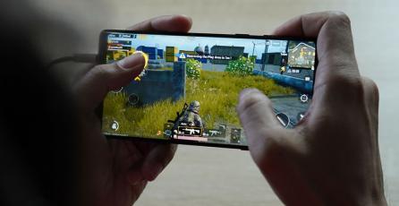 Juegos móviles serían un peligro para migrantes en EUA por esta razón