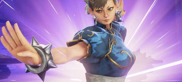 El juego de peleas de Capcom podría no estar en camino después de todo