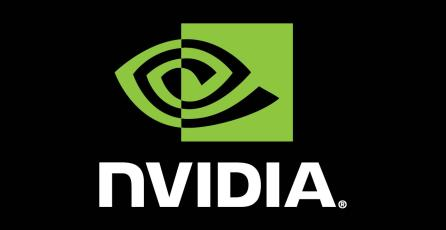 Nvidia: laptops RTX serán más populares que PS5 y Xbox Series X