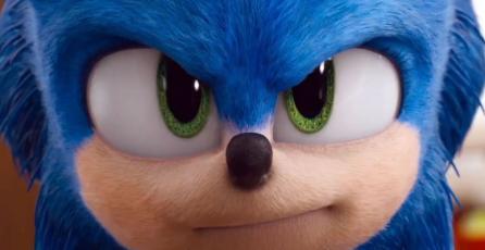 Éxito de la película de <em>Sonic</em> es reconocido por guionista de <em>Detective Pikachu</em>