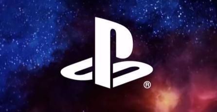 Sony regalará un trofeo Platino real en nuevo programa de recompensas