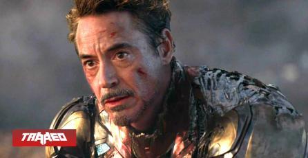 """Robert Downey Jr. se podría quedar fuera del MCU tras exigir """"excesivo"""" pago"""