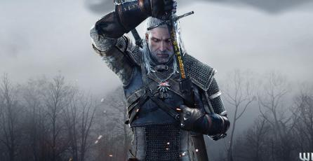 <em>The Witcher: Wild Hunt</em>: ¡vas a poder compartir datos de guardado en Switch y PC!