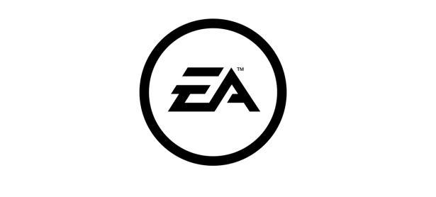 Reportan problemas en los servidores de EA; no es posible jugar<em> FIFA</em> o <em>Apex Legends</em>