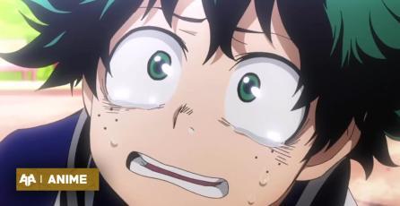 Tokio cancelaría la AnimeJapan 2020 de seguir brote de coronavirus en China