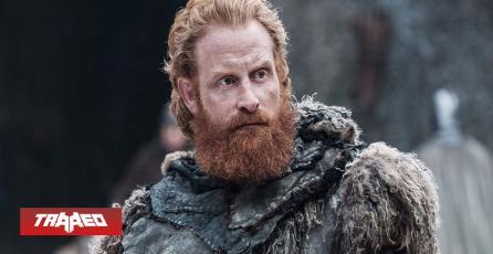 Reporte indica que actor de GOT se une al cast de The Witcher