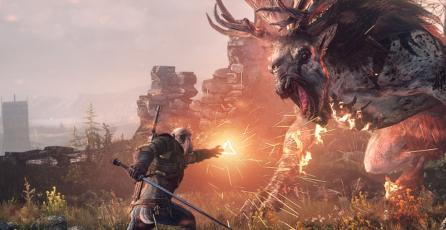 <em>The Witcher</em>: ¿cómo llevar tu progreso de <em>Wild Hunt </em>de PC a Switch?