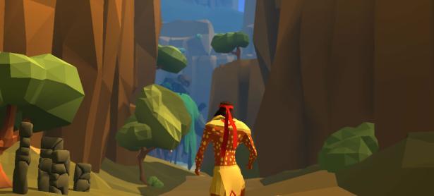 Retrasan la edición física de<em> Mulaka</em>, el videojuego mexicano