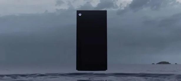 Xbox Series X llevará el audio de los juegos a un nuevo nivel por esta razón