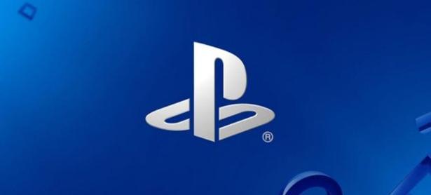 PlayStation cancela su presencia en PAX East 2020 por culpa del coronavirus