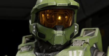 Xbox impulsará los esports de <em>Halo Infinite</em> como nunca antes en la serie