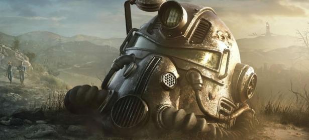 Aprovechan vulnerabilidad de <em>Fallout 76</em> para conseguir armadura especial