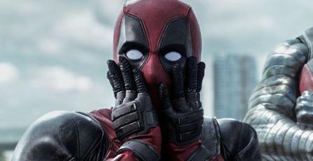 Menú de <em>Fortnite</em> oculta un secreto para conseguir skin de Deadpool