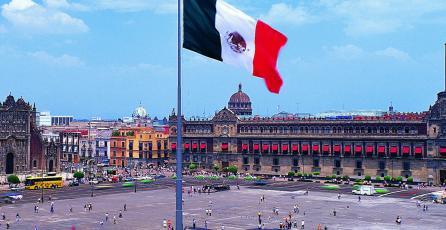 Microsoft invertirá más de $1000 MDD en México y creará centros de datos