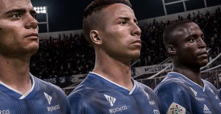 <em>FIFA 20</em>: la pasión de la Copa Libertadores ya tiene fecha de llegada