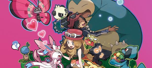 Pokémon HOME ya generó ganancias multimillonarias
